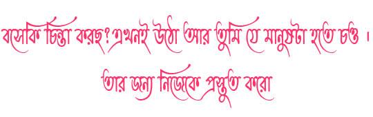 Kalpana Unicode font download